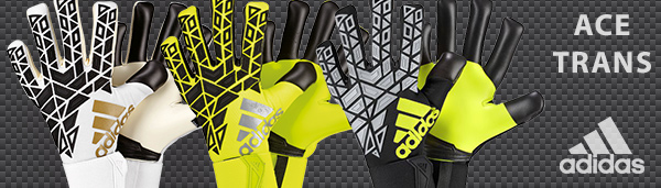 adidas Handschuhe 2016
