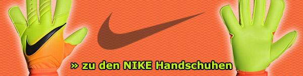 Nike Handschuhe 2016