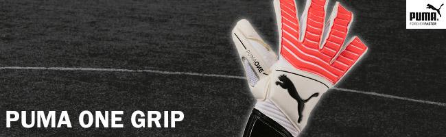 Nike Handschuhe 2017