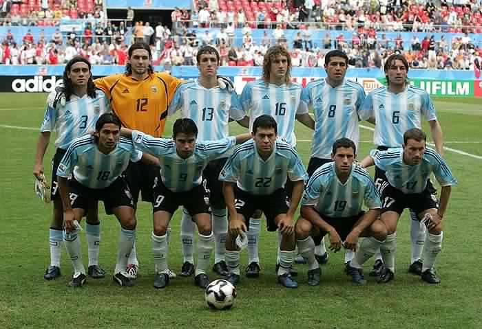 torwart argentinien