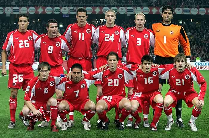 Torhüter England Nationalmannschaft