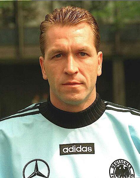 Andy Köpke