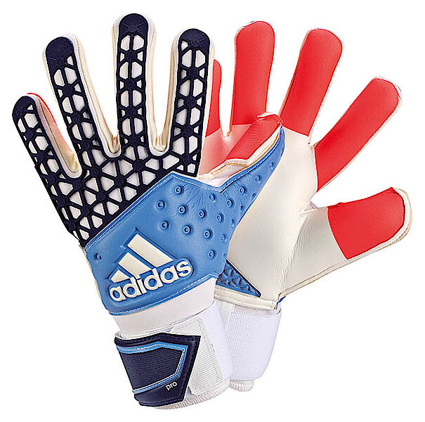 adidas ACE Zones Pro 2016 Manuel Neuer Torwarthandschuhe