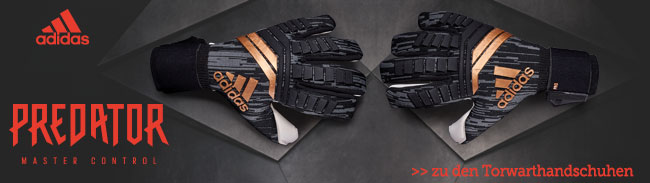 adidas Handschuhe 2017