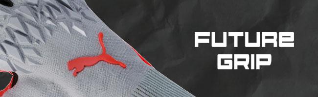 puma Handschuhe Future Grip 2019