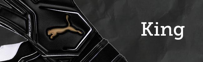puma Handschuhe King 2019