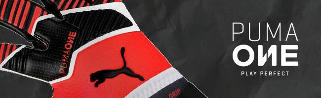 puma Handschuhe One 2019