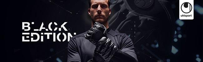 uhlsport Handschuhe 2019